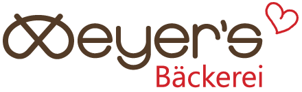 Logo Meyer´s Bäckerei